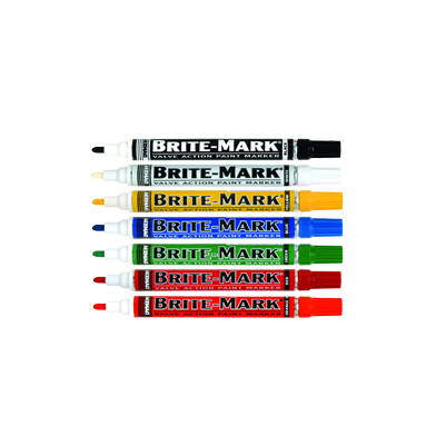brite-mark-markers.png