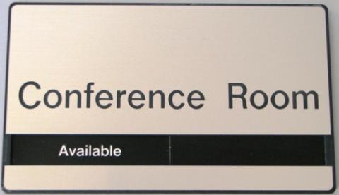 custom engraved signs menke marking